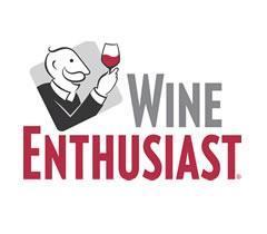 Wine Enthusiast - Advance Buying Guide