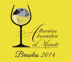 III Concurso Internacional Albariños al Mundo