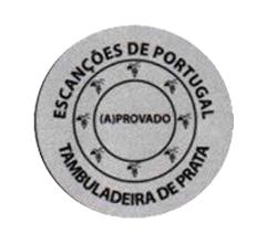 Escanções de Portugal