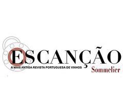 Revista Escanção